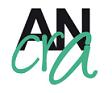 Logo_ANCRA