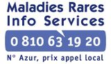 Logo_Maladies_Rares_Info_Services-redim