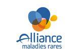 alliance_maladies_rares-redim