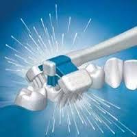 Une brosse a dent electrique - 4 2