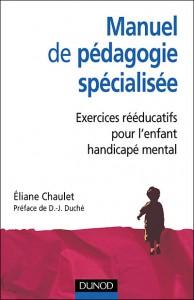 Manuel_pedagogie_Chaulet