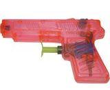 pistoleteau1-redim