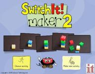 switch_it_maker