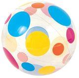 ballon_plage-redim