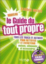 Guide_tout_propre-redim