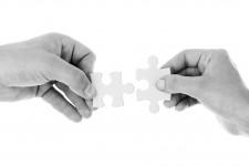 collaboration_parent_pro