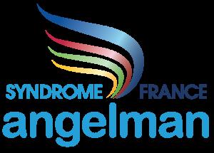 LOGO-ANGELMAN-France