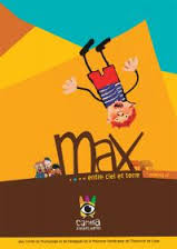 Livre_Max_cielterre