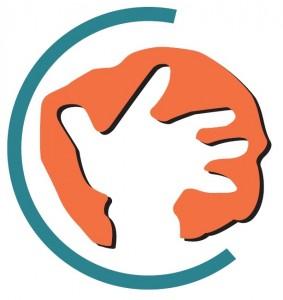 Logo_Costello