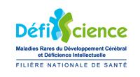 Logo_defiscience
