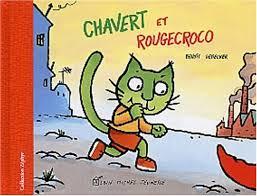livre_chavert_rougecroco