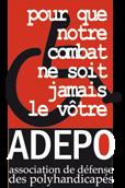 logo_adepo