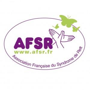 logo_afsr
