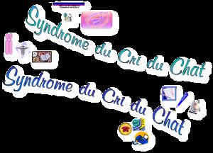 logo_crichat