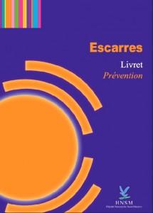 Escarre_livret_prevention