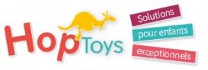 hoptoys-logo-1424853916
