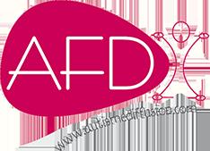 logo_autisme_diffusion