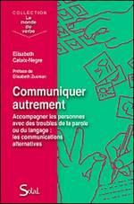 Livre_communiquer_autrement