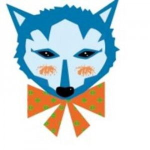 Logo_loups_bleus
