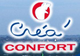 crea_confort