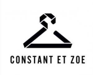 logo_Constant-et-zoe