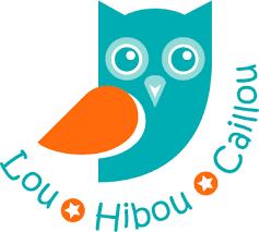 logo_lou_hibou_caillou