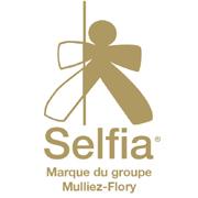 logo_selfia