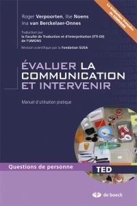 Livre_evaluerlacommunication