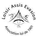 logo_loisirs_assis_evasion