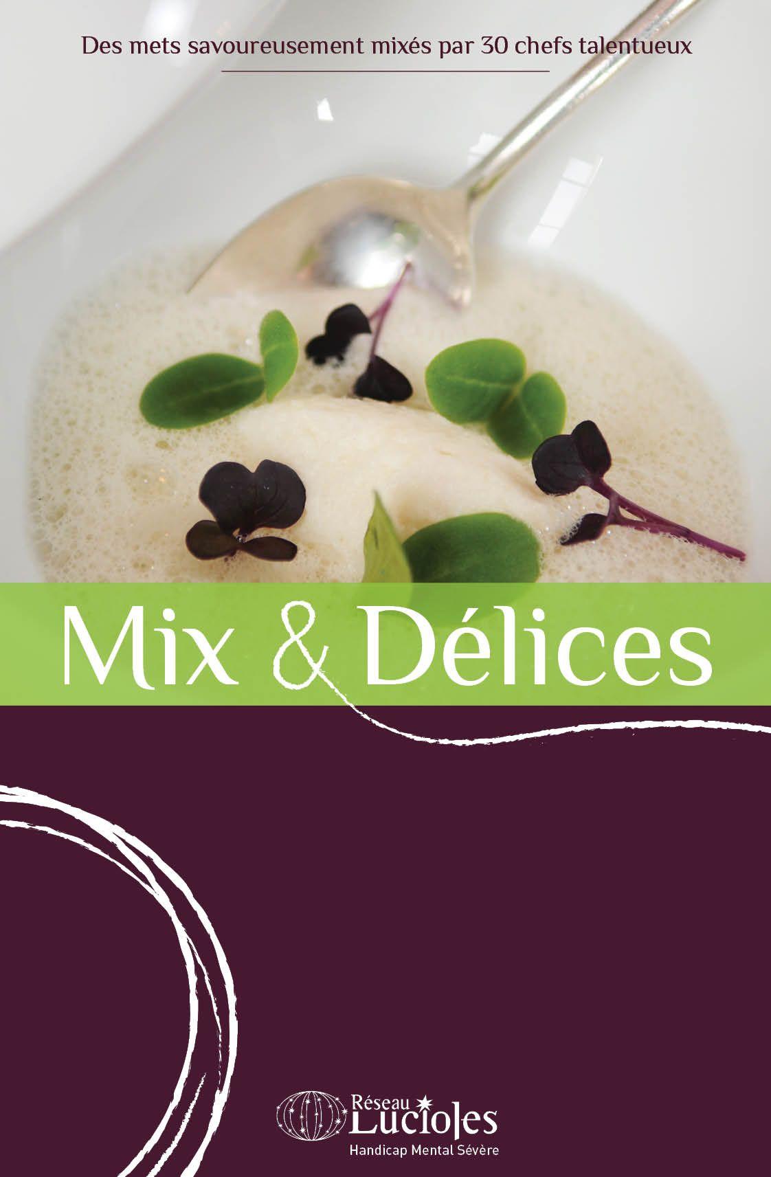 Mix&Délices_Reseau_Lucioles_couverture