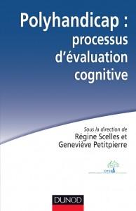 Livre_polyhandicap_processus_evaluation_cognitive