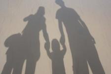 Soutien aux familles