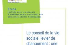 CRMH_etude_conseil_vie_sociale