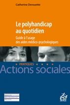 livre_polyhandicap_au_quotidien