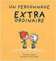 Livre_personnage_extraordinaire