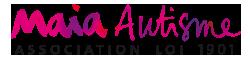 logo-maia-autisme