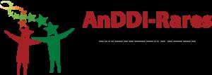 logo_anddirare