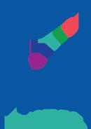 logo_cnr_fahres