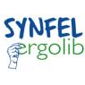 logo_synfel