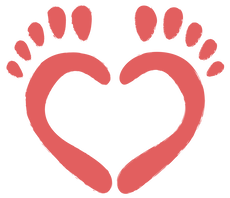 logo_un_pas_vers_la_vie