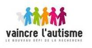 logo_vaincre_lautisme_redim