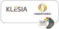 Logo-CCAH-Klesia-Malakoff-redim2