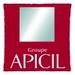 logo_apicilredim
