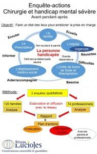 Reseau-Lucioles-JML-Poster Paris 2015-pour-rapport-chir