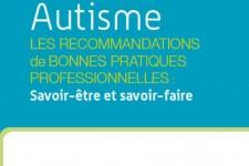 guide_unapei_bonne_pratique
