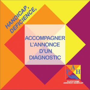 Livret_annonce_handicap1