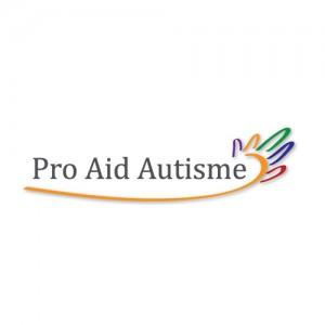 logo proaid_autisme