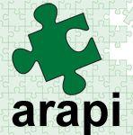 logo_arapi-redim