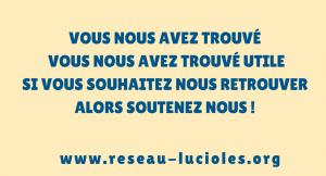 appel-aux-dons-message-court