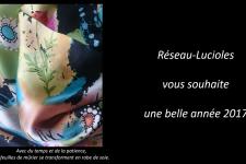 bonne-annee-2017-hd